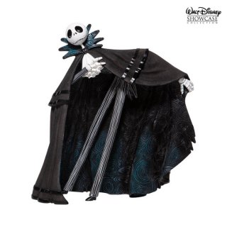 【Disney Showcase】クチュールデフォース ジャック