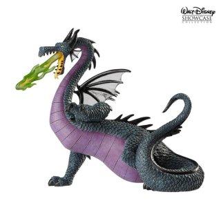 【Disney Showcase】マレフィセント ドラゴン