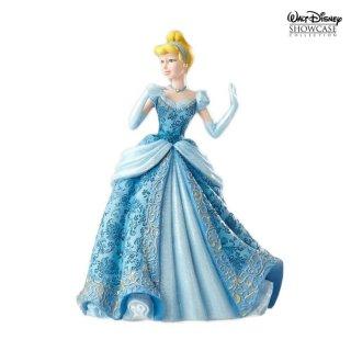 【Disney Showcase】クチュールデフォース シンデレラ オートクチュールドレス