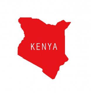 KENYA MASAI AA(ケニア マサイ AA)