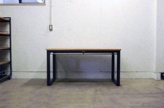 DT01 ダイニングテーブル