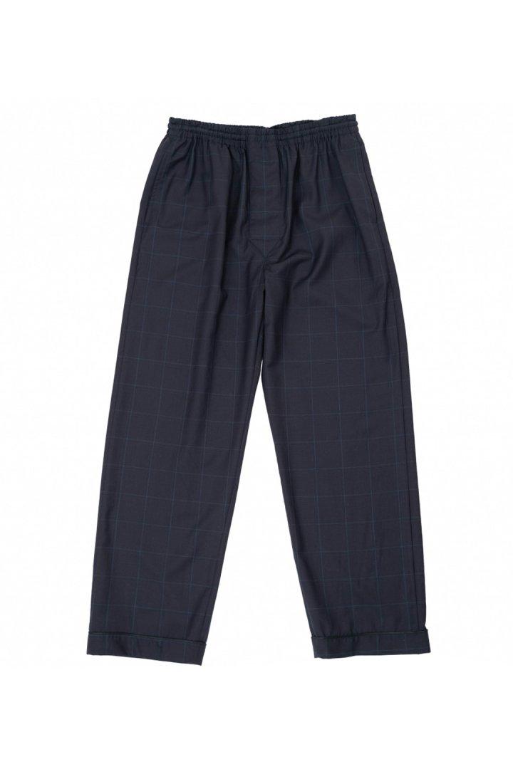 DAN / REDA ACTIVE Washable Wool Pyjamas Trousers
