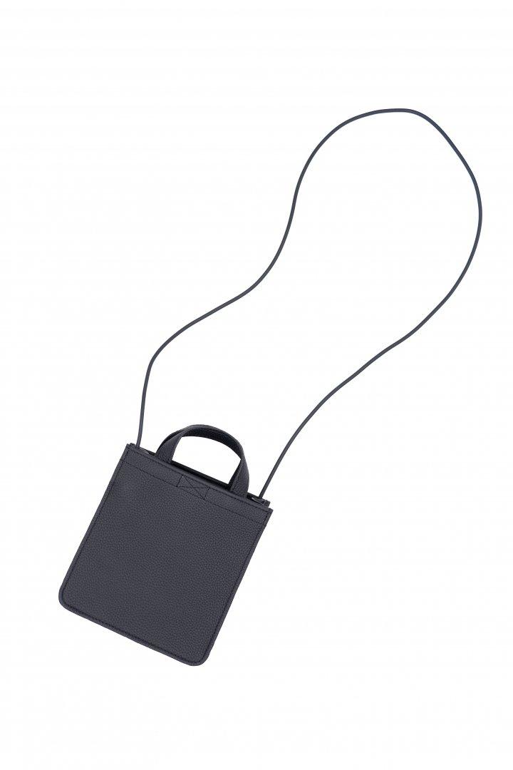 DAN / Rental Shoulder Bag