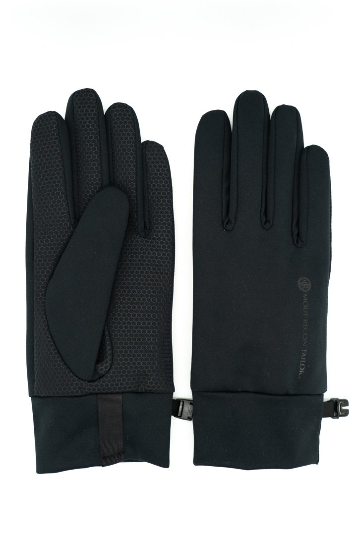 MOUT RECON TAILOR / Light Weight Neoshell Glove