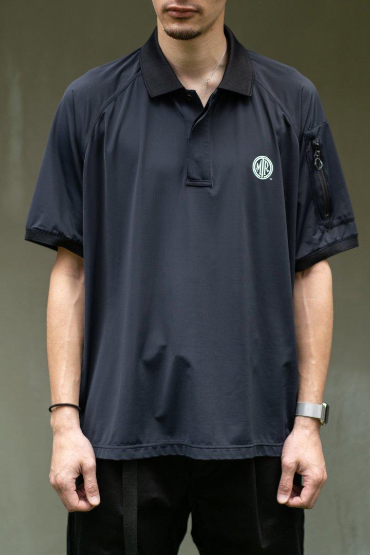 MOUT RECON TAILOR / Tactical Polo Shirt
