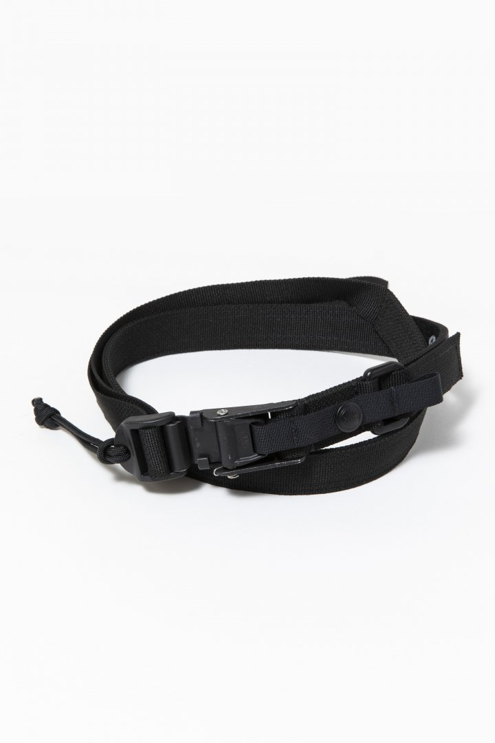 MOUT RECON TAILOR / ITW MQRB Single RIGGER'S Belt