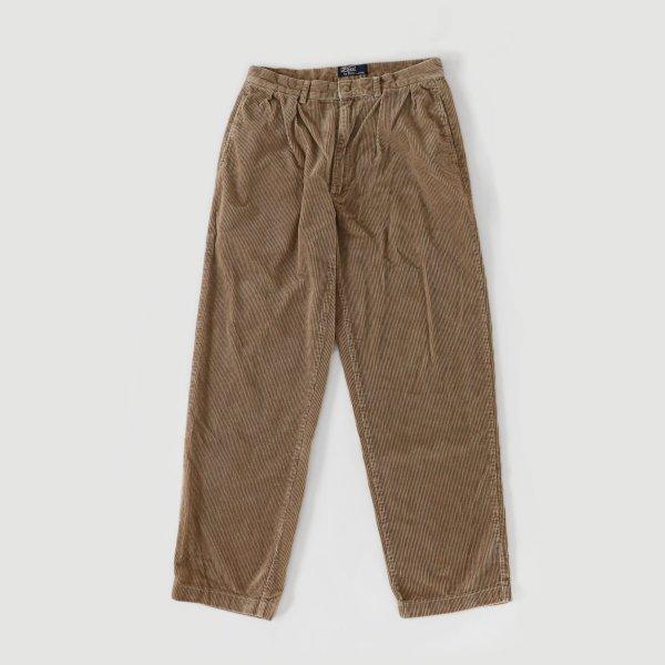 ironari(イロナリ) POLO RALPH LAUREN CORDUROY PANTS