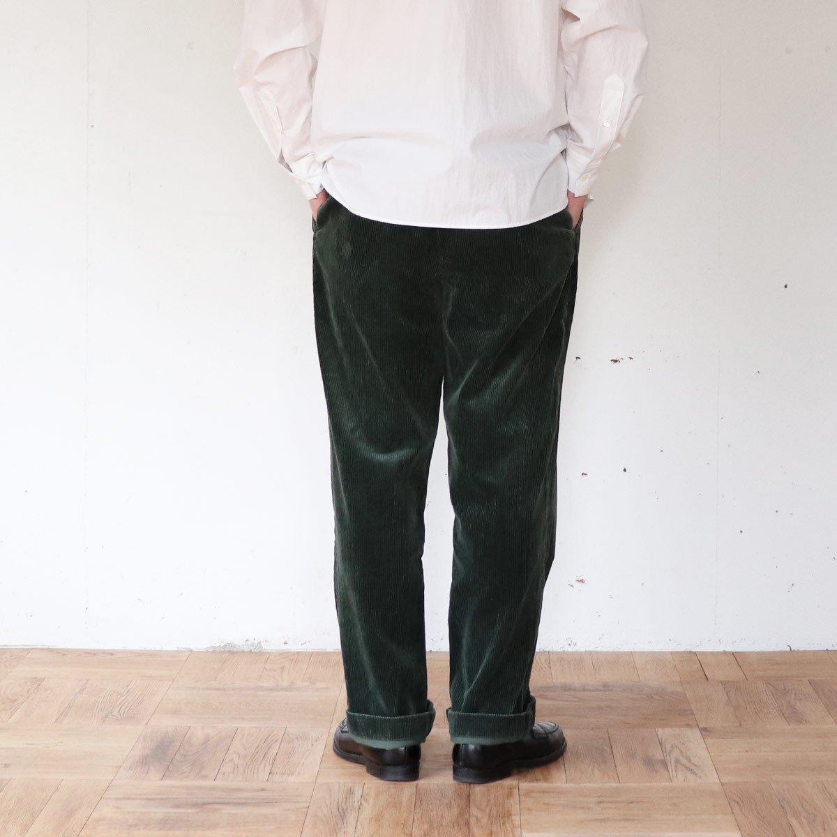 POLO RALPH LAUREN CORDUROY PANTS 詳細画像7