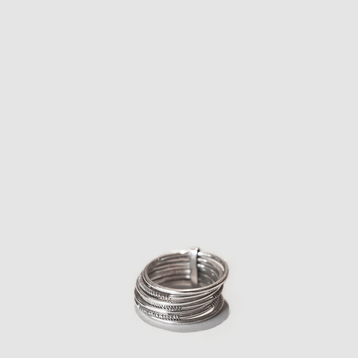 TOUAREG  ring10 詳細画像1