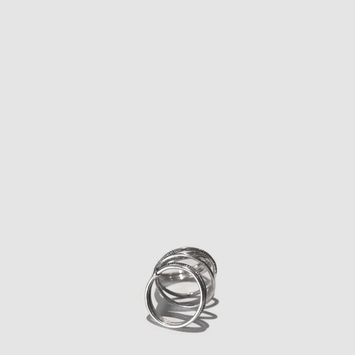 TOUAREG  ring10 詳細画像2