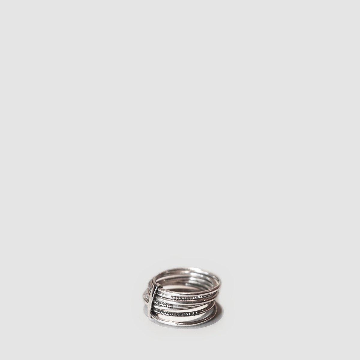 TOUAREG  ring10 詳細画像3
