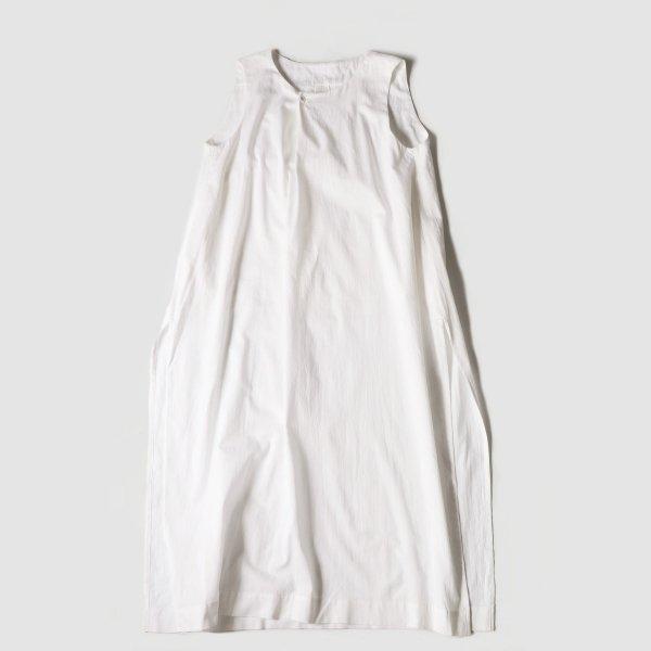 ironari(イロナリ) SLANT ONEPIECE N/S