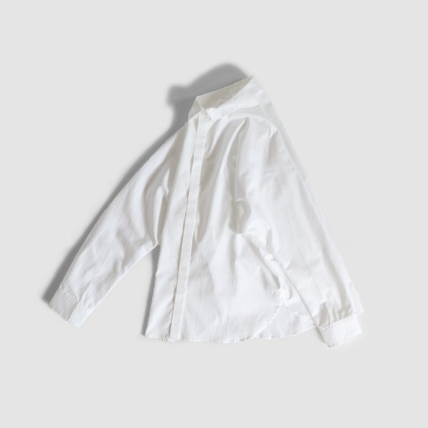 ironari(イロナリ) BIASKI SHIRTS
