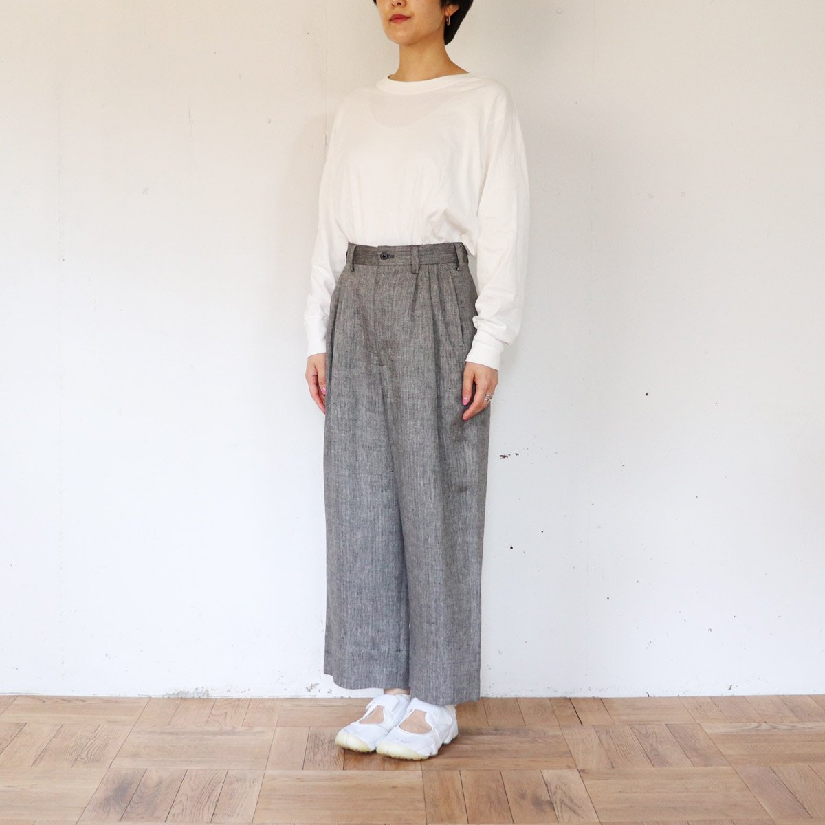 TANGO  PANTS 詳細画像4