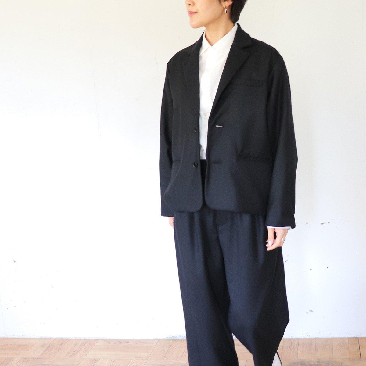 TANGO JACKET 詳細画像8