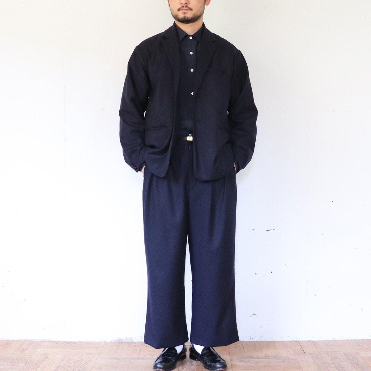 TANGO JACKET 詳細画像9