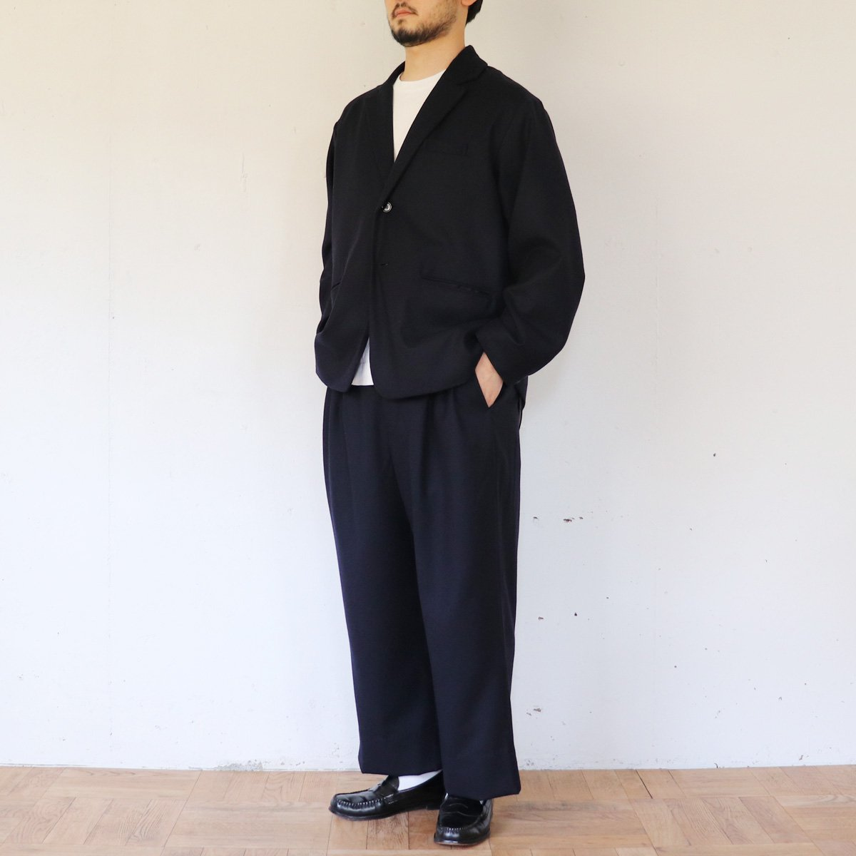 TANGO  PANTS 詳細画像3