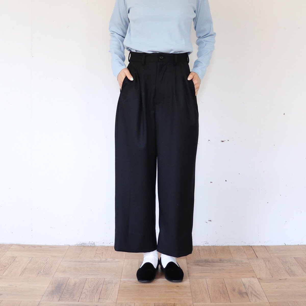 TANGO  PANTS 詳細画像5
