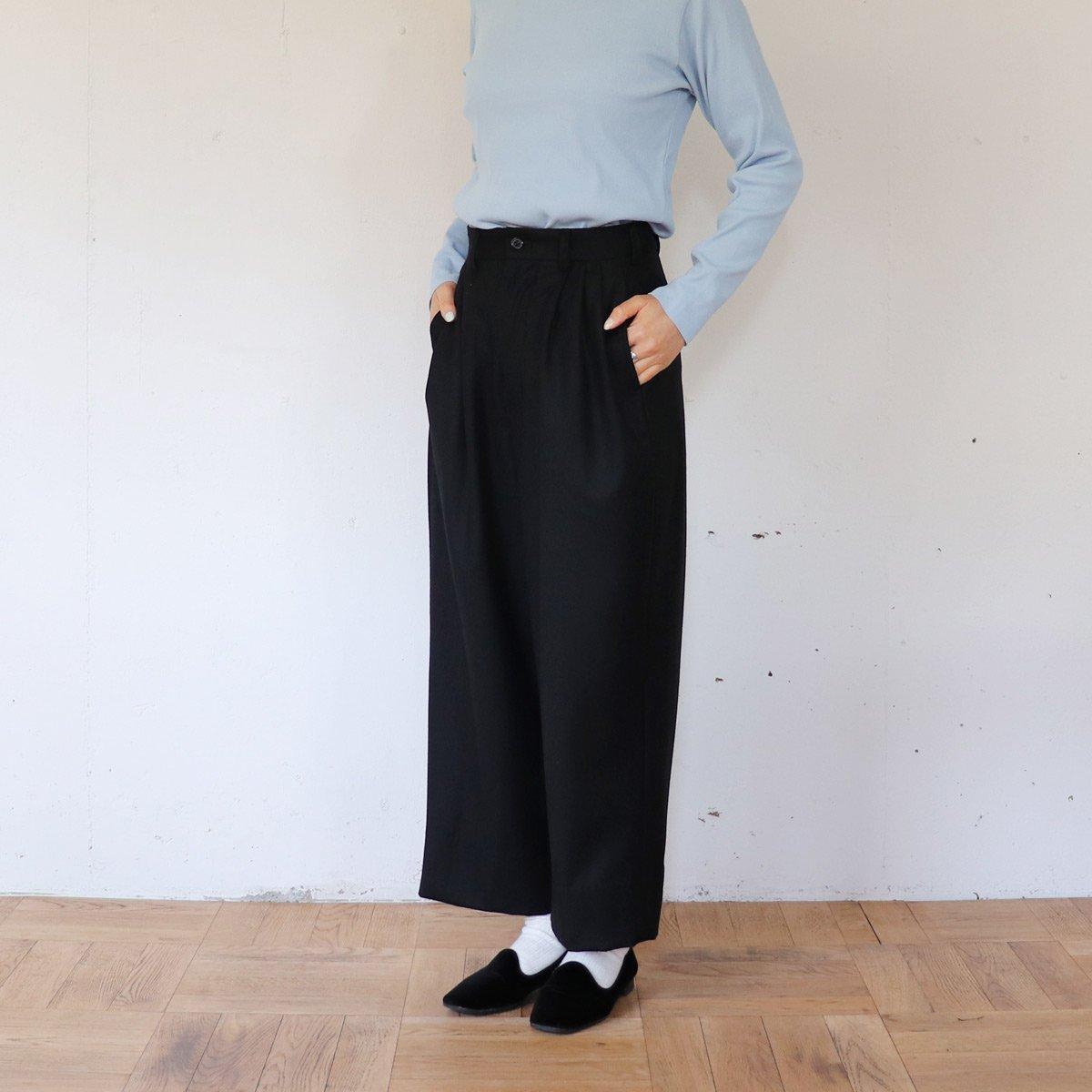 TANGO  PANTS 詳細画像6