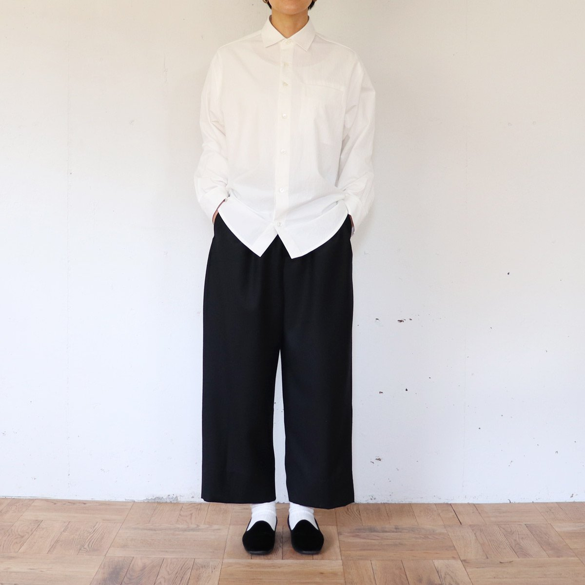 TANGO  PANTS 詳細画像8