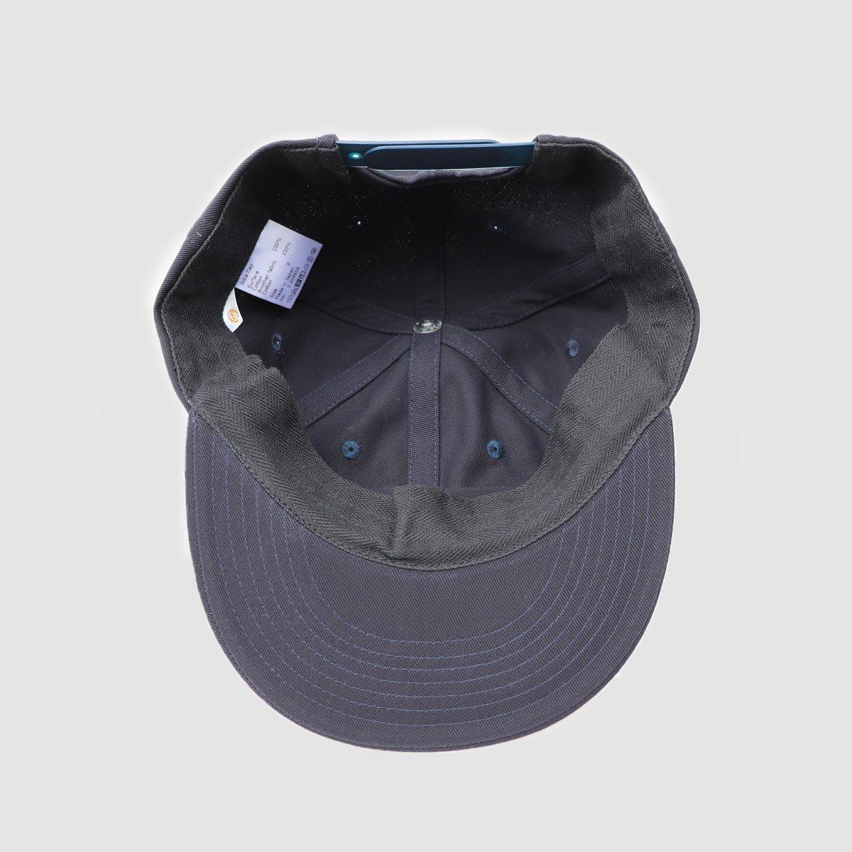 JOBA CAP 詳細画像8