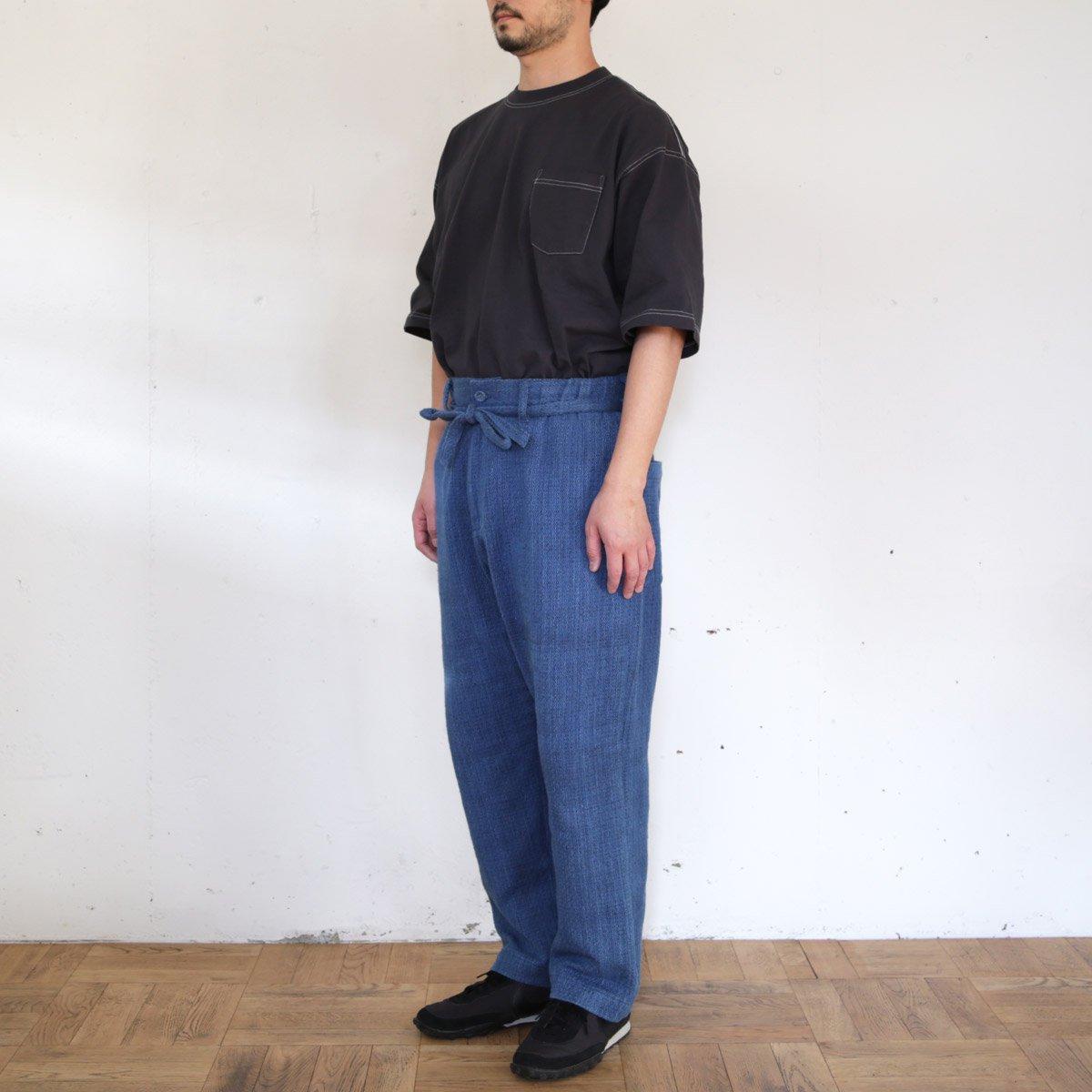 JETAIME  PANTS 詳細画像6