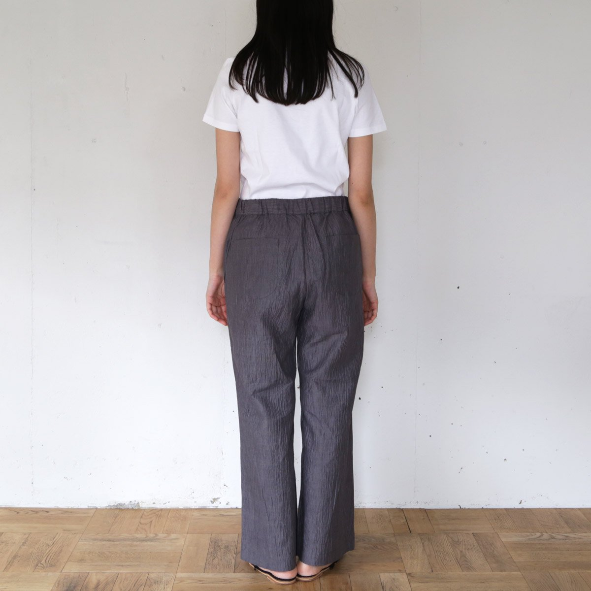 SHELL PANTS 詳細画像8