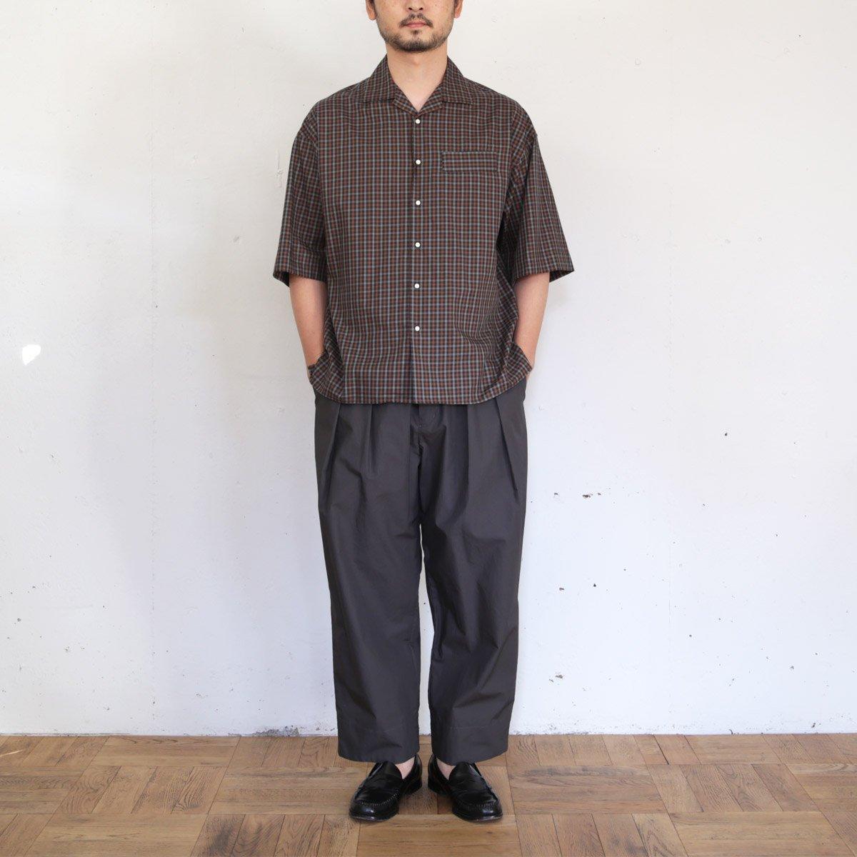 SENSU SHIRTS 詳細画像7