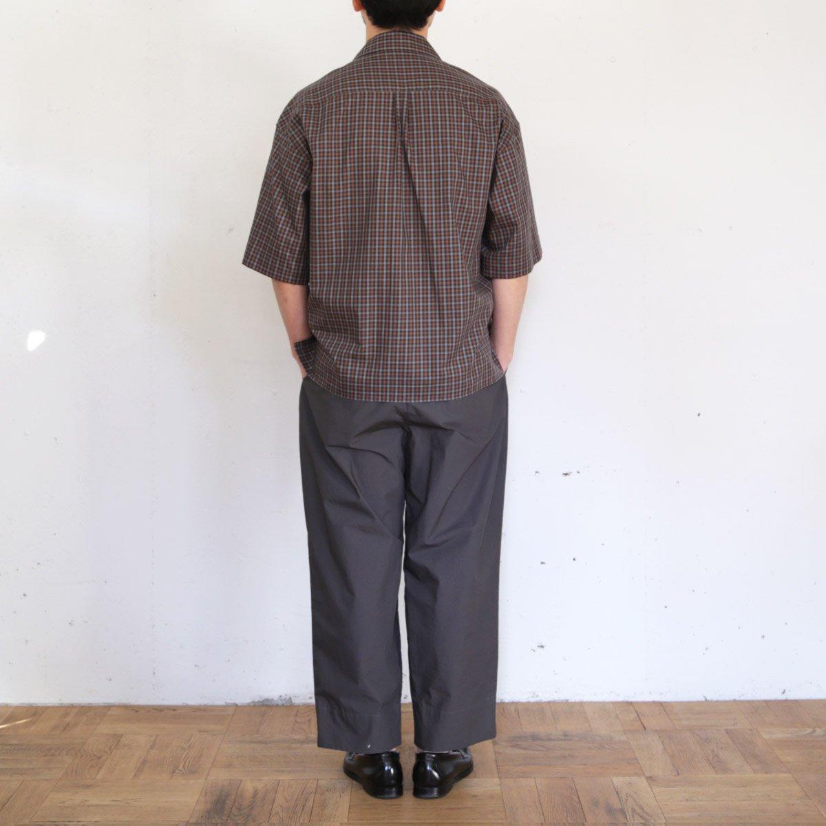SENSU SHIRTS 詳細画像9