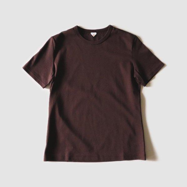 ironari(イロナリ) SOPHIS TEE