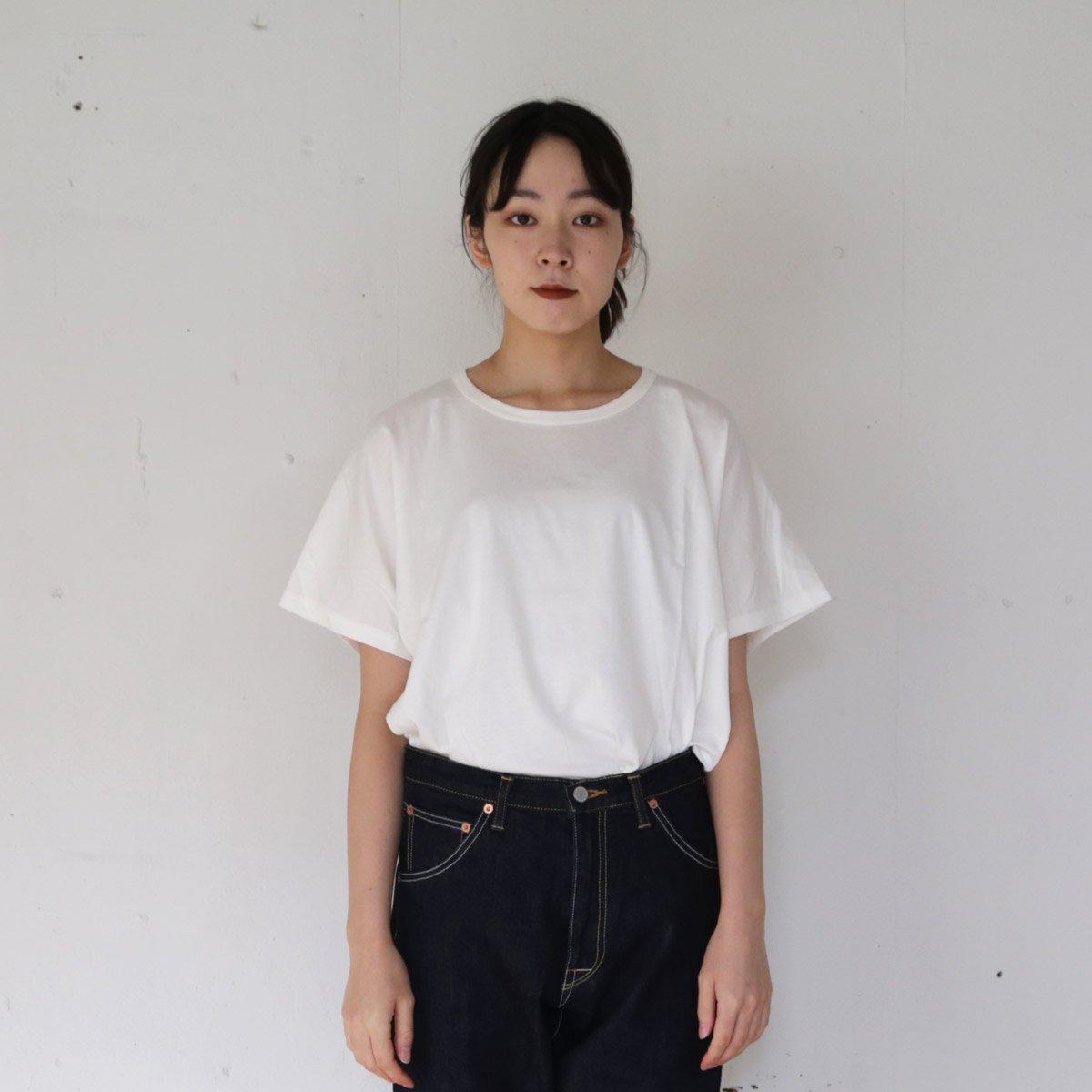 MARU TEE 詳細画像8