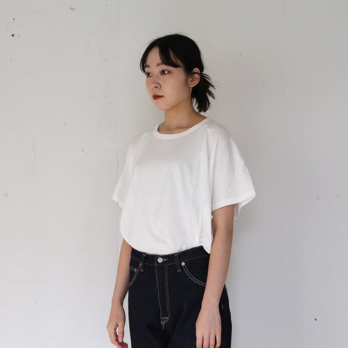 MARU TEE 詳細画像9