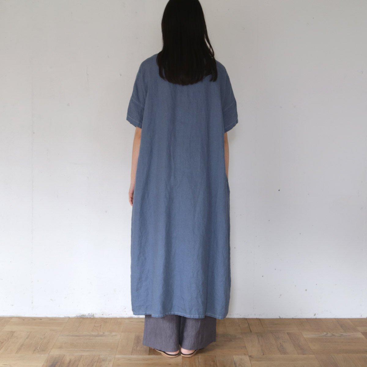 KODEMARI 詳細画像7