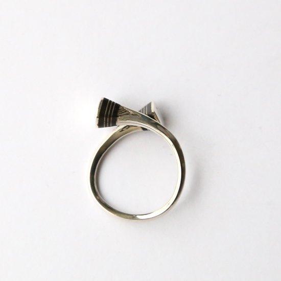 TOUAREG  ring02 詳細画像1