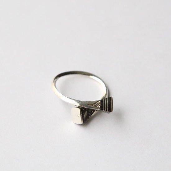 TOUAREG  ring02 詳細画像2