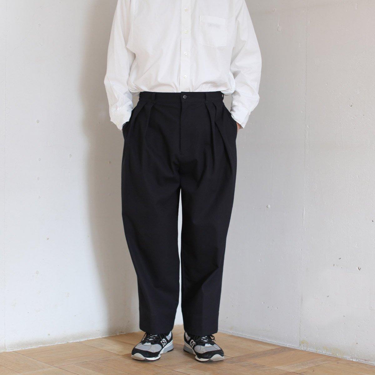 MUSASABI  PANTS 詳細画像10
