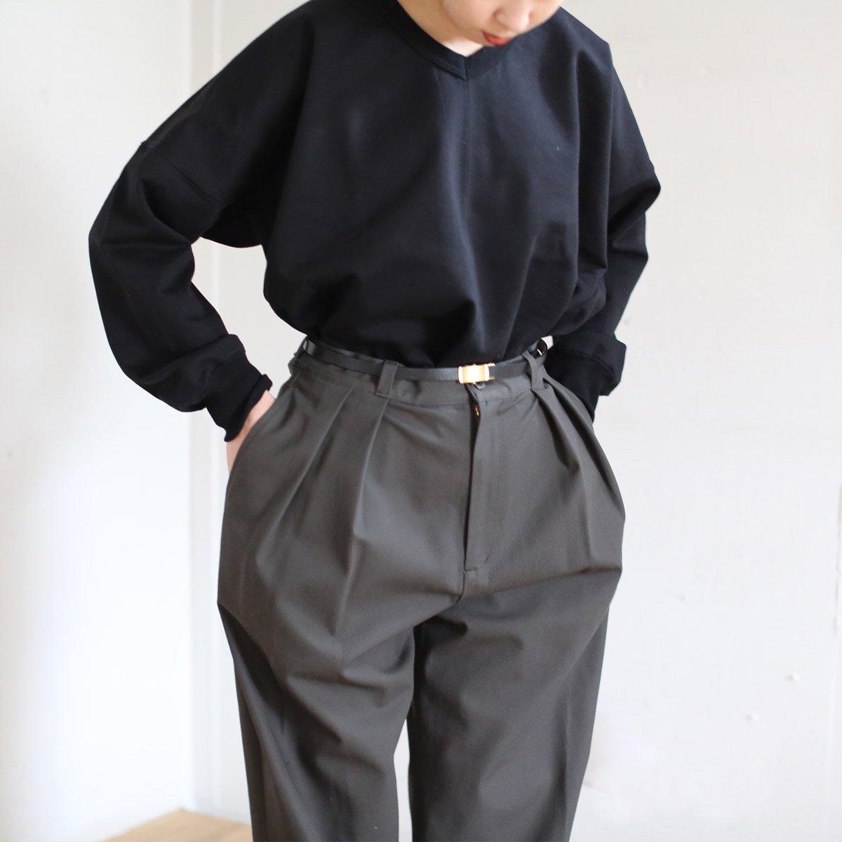 MUSASABI  PANTS 詳細画像13