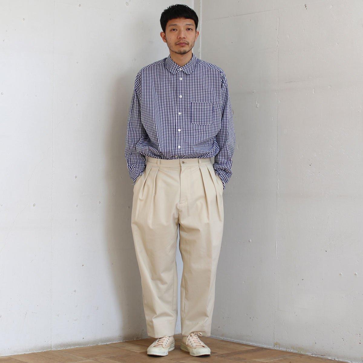 MUSASABI  PANTS 詳細画像6