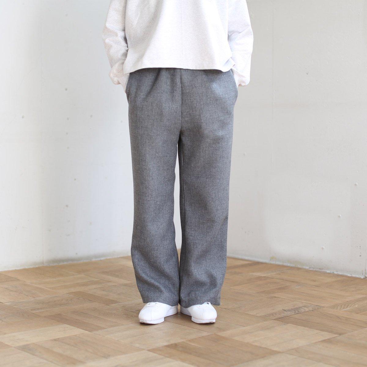 SHELL PANTS 詳細画像13