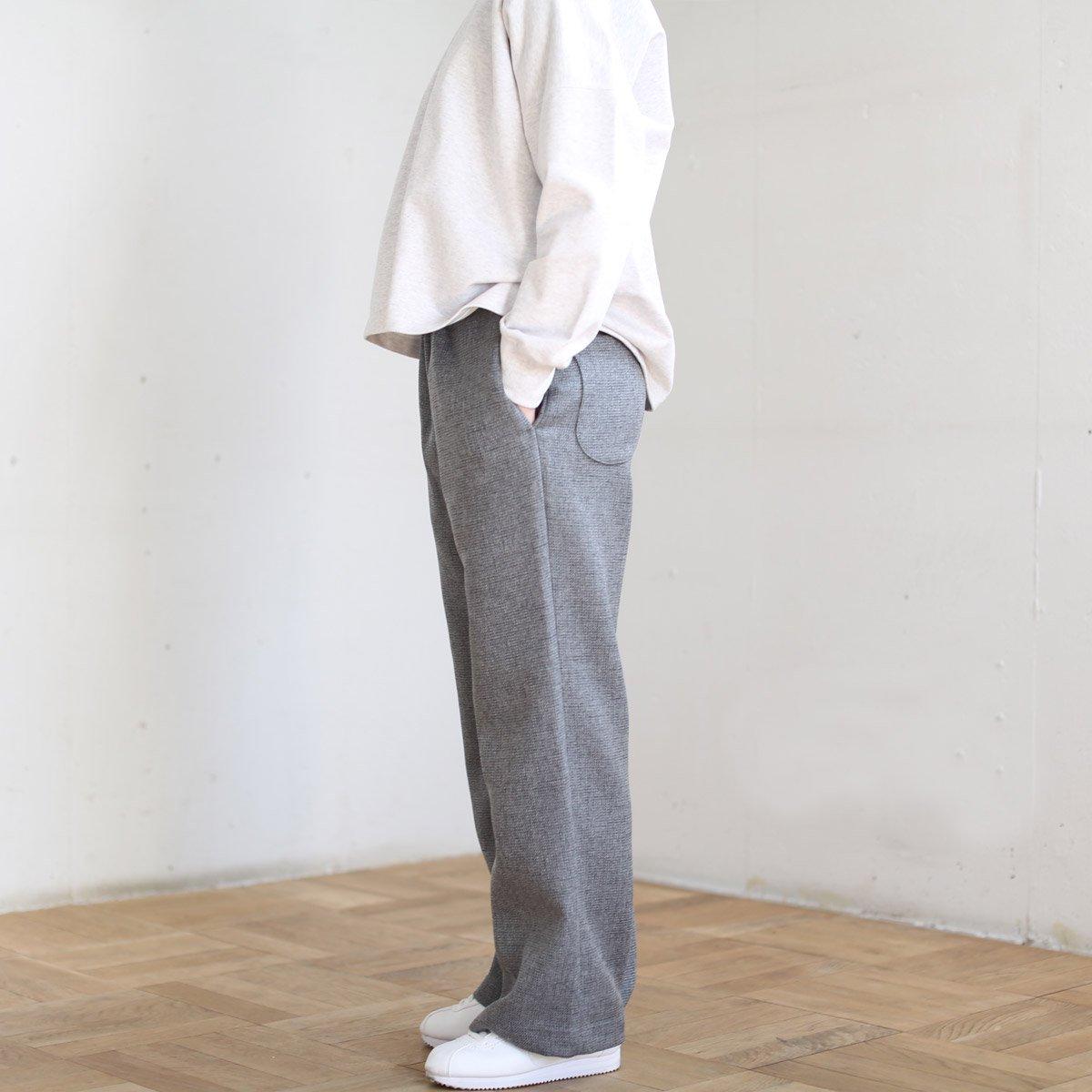 SHELL PANTS 詳細画像14