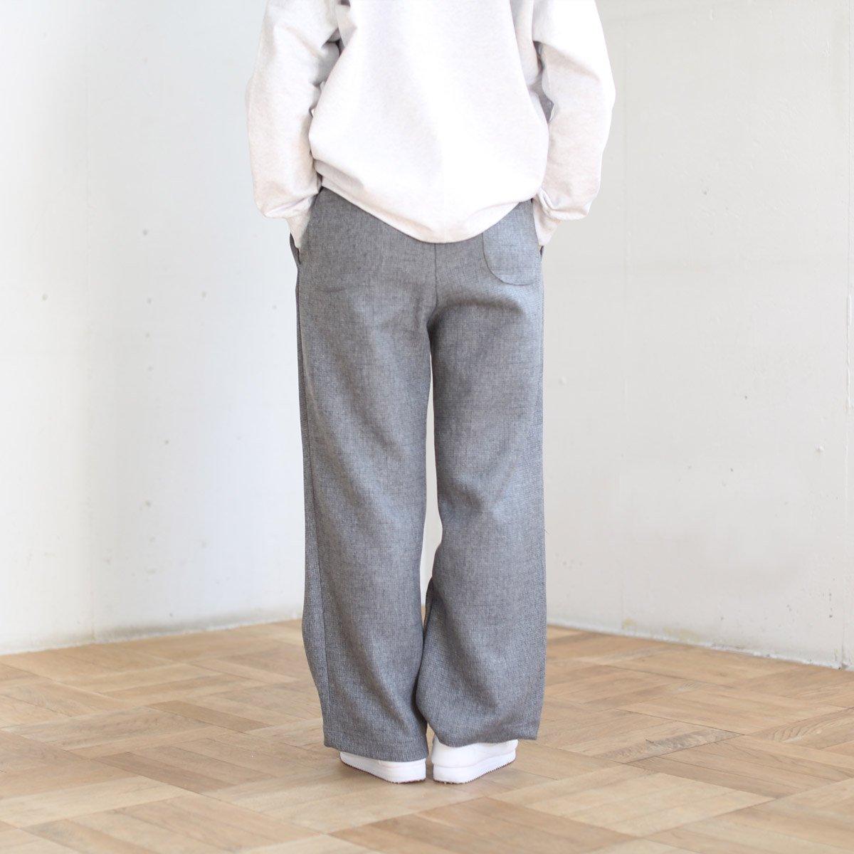 SHELL PANTS 詳細画像15