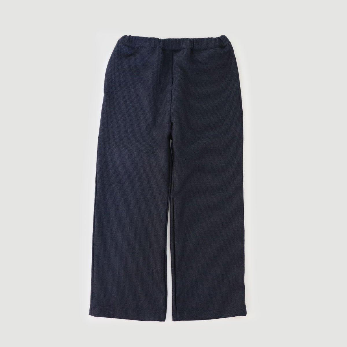 SHELL PANTS 詳細画像2