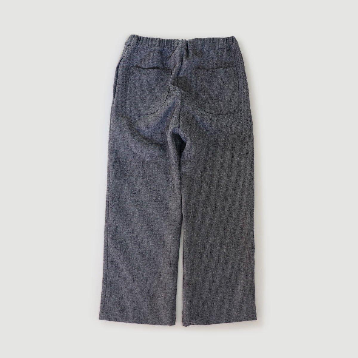 SHELL PANTS 詳細画像4