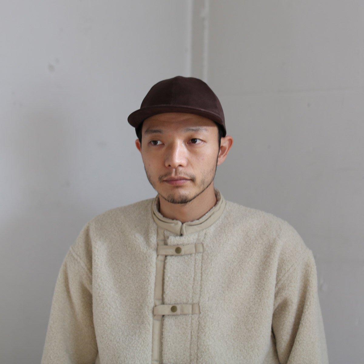 JOBA CAP 詳細画像10