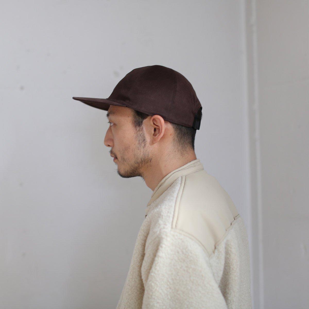 JOBA CAP 詳細画像11