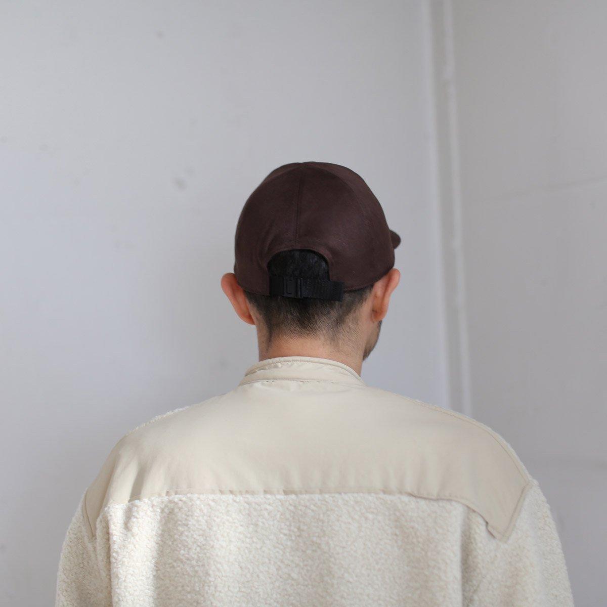 JOBA CAP 詳細画像12