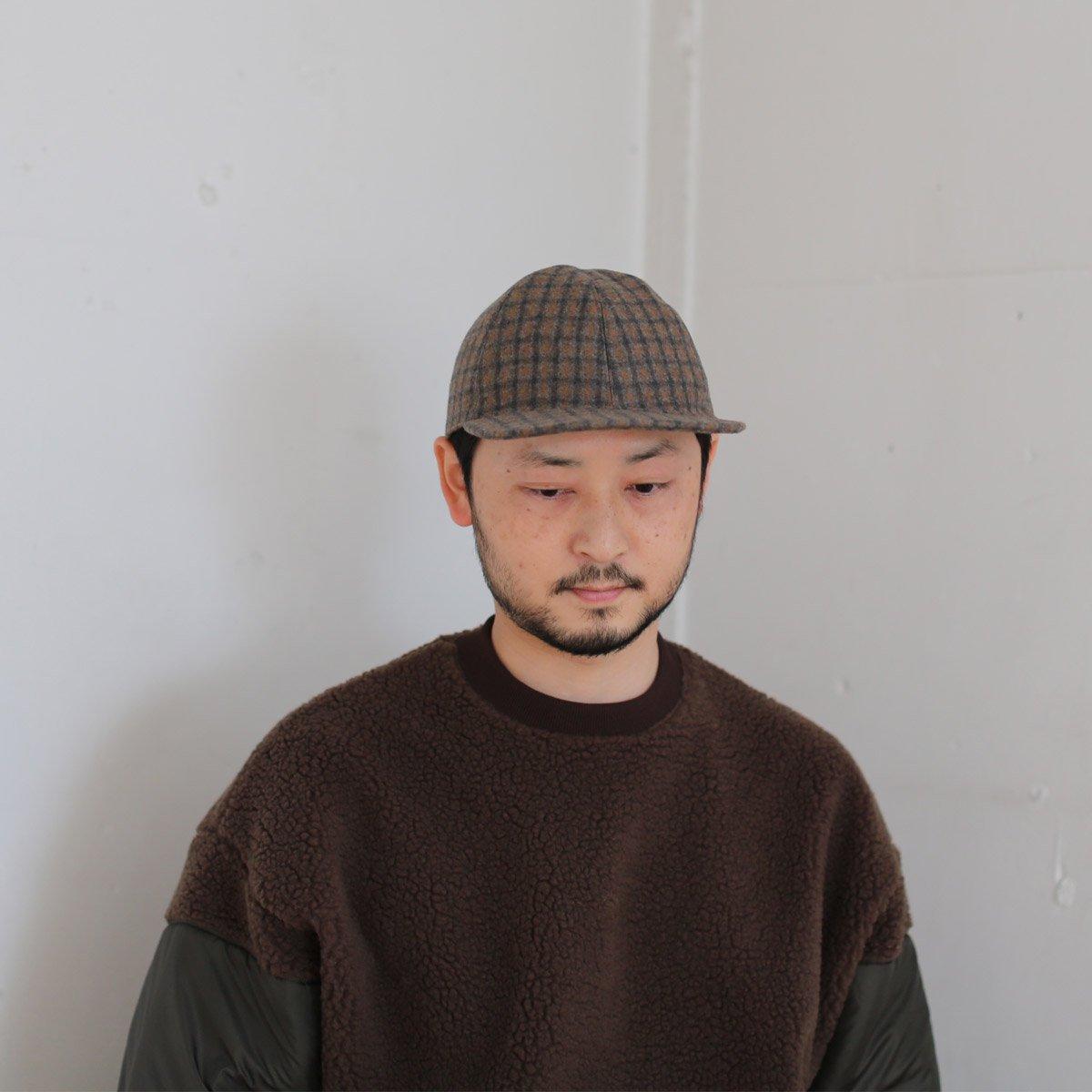 JOBA CAP 詳細画像13