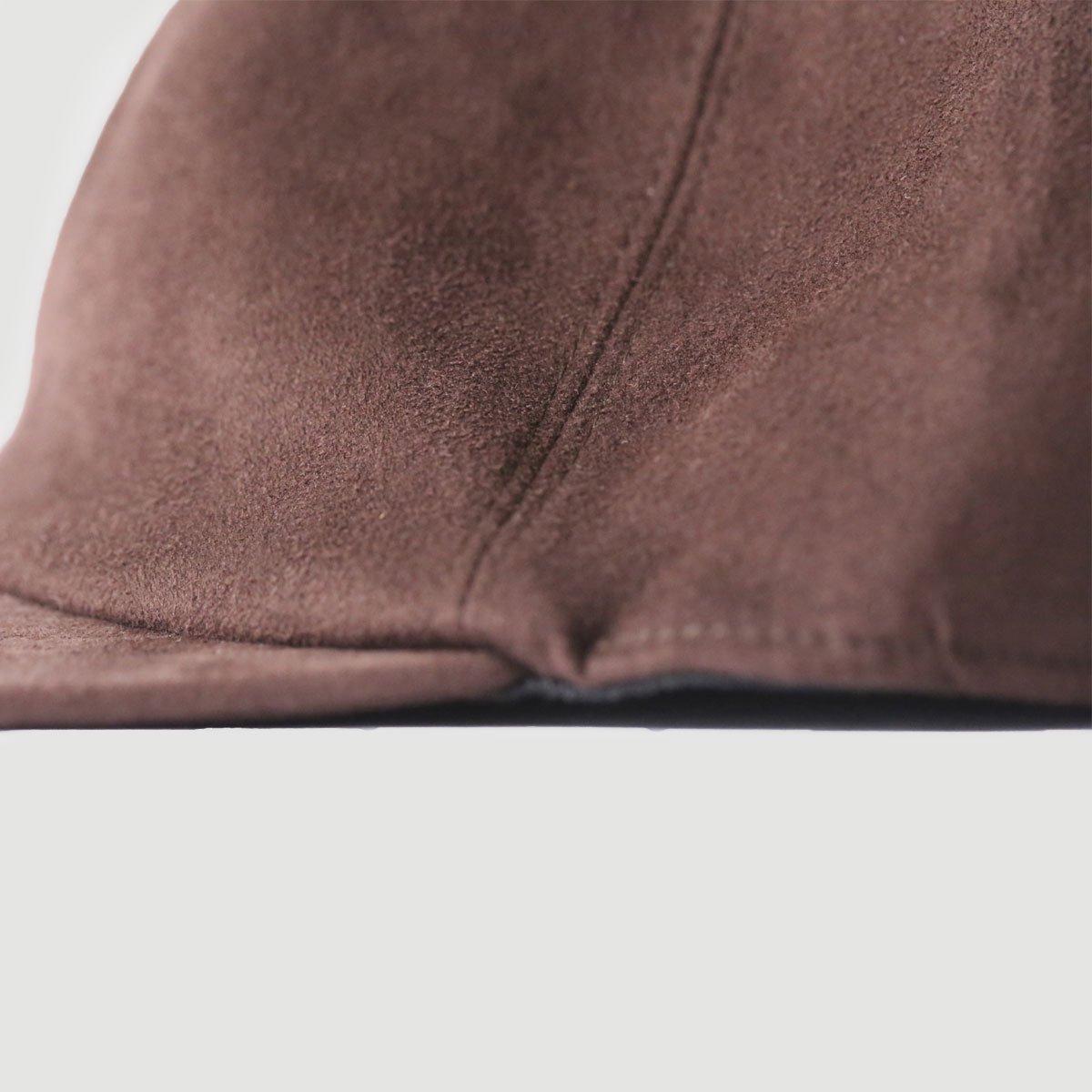 JOBA CAP 詳細画像14