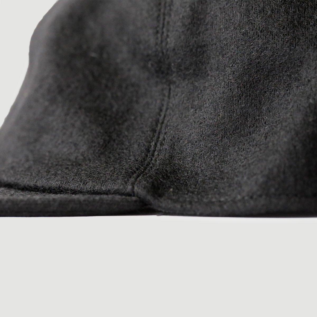 JOBA CAP 詳細画像15
