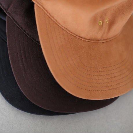 JOBA CAP 詳細画像9